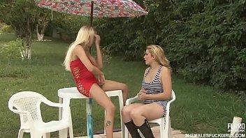 eyrss 1o video xxx garls dawonlod Penis taking shower