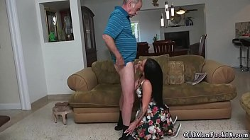 daddy incest cum in daughter Maid punished bath