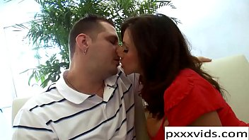 shanel xxx doni Cute teen gets railed from behind on camera