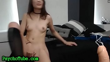 yuzuki 3some tina Passed out wife ass fucked by husbands friends
