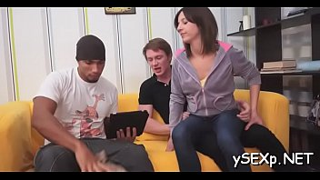 donna sexy in babe bell ass the fucked Gays peludos mexicanos gay