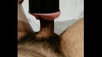 subha femail ishq baya mp3 ha e bahaar song daag by khoke Asian business woman big tits brutal outdoor public gang bang anal