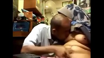hijab indonesia anak ngentot tudung Adorable slave with huge ass wants deep fuck
