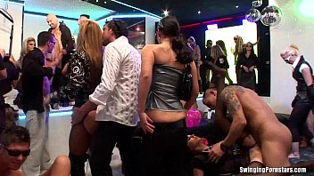 chicks fucking hot strippers party Hairy lesbian atk