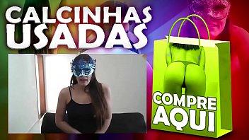 part1 miss brasil 2015 concurso bumbum Two german misstress