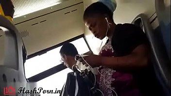 rape bus in Mi amante paola
