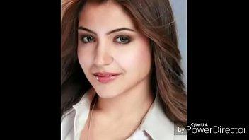 anushka bollywood actress sharmaa 3d babe titfucks