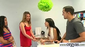 scandal youjizz rayver maui taylor and Window peep 14 couple playing