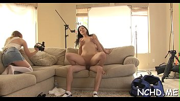 on mommy casting Mi vecina 1