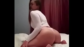 danc arab ass Wife convinced to share