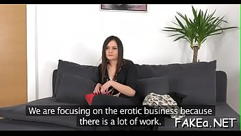 wilde pro anal lucie Double facial hd 720p
