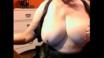 length mom full big video4 boobs Hifi xxx desi home local
