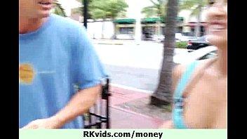 money talks wife Amateur lesbian videos