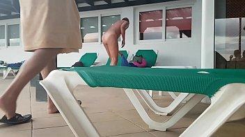 kolkata nude girl Latina matures slut bbc