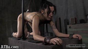 cutie up spanked tied skylar blu ass Alexandra derosi sex scandal pornhub