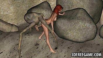 horny babe sexy redhead gets stripping part6 Comendo a filha incesto