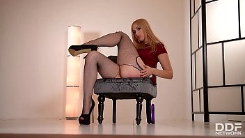 sissy pantyhose denial Indian bhabi debar sex