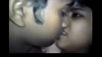 mim bangladeshi sex La primeira vez