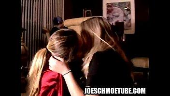 amateur lesbian chat Camera inside vagina porn movies