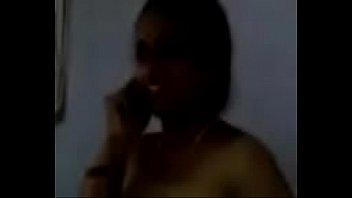 hamstar com x www mobile Asain super heroine forced