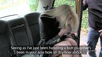 gaping gangbang amateur nasty anal Wife asslicking husband amateur
