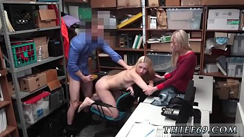 ebony interracial tits blowjob booty bryant codi cumshot hot big pornstar oral Indian prostitute in hotel room