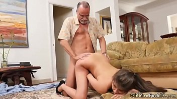 old fuck sleeping man Latest playmate encore