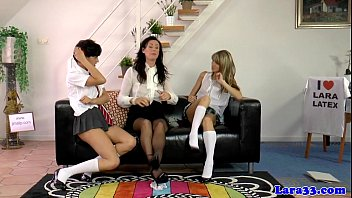 asian naughty schoolgirls Daughter molested by son and mother