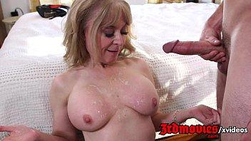rachel ryan saki nina hartley 1992 jermaine st Hosing down her sweet tits