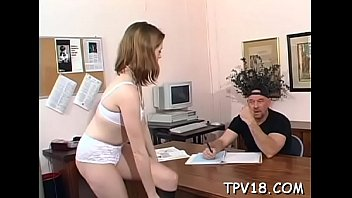 gangbang mating restraint confinement 3d Slutty mom wild fuck