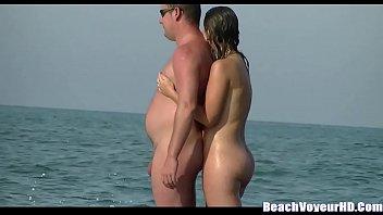 with mutial piay nudist genitals Indonesia sek 3gp