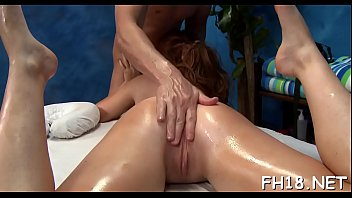 ass johnny ventura juelz castle drilling of Forced to suck swallow