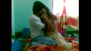 married new desi girl El hilo de mi sobrina follando con su tio10