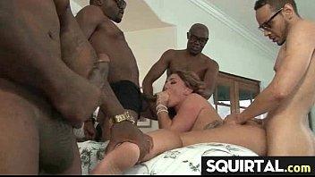 orgasm long byron Woman casting xxx