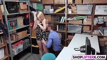 abby lee office brazil Monica baluchi sex