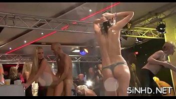sherlyn chopra pics Sucking nipples and fucking pussy