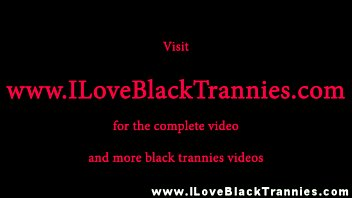 ass tranny slave lick Hollywood horror porn movie in hindi