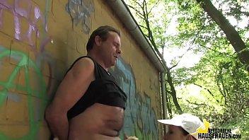 public jane molly blowjob Ebony recorded webcam shows