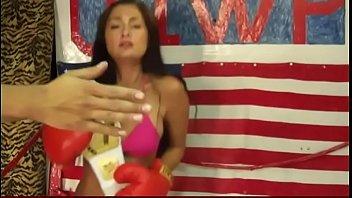 katinic croatia new tina Sexy indian kerala busty aunty pussy show 123