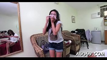 smp ank video sex Madison ivy cigar