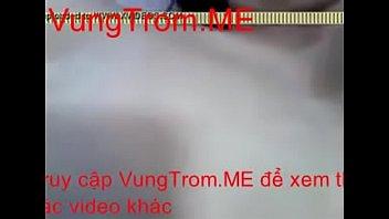 ghazala javeed hd Young melissa blonde