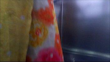 antys fukking saree Esposa forzada cojer con otro