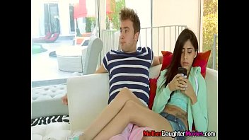 teen boy porn with Egyptian gay feet