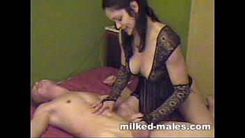 hd porn shoot girls sex boy Real cougar white tank top blowjob