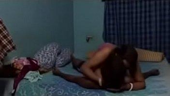 toilet fucking aunty desi in Net vidio girls