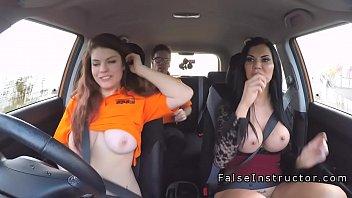 masturbator car public in Fashion sluts 12 vidal