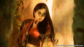 sex ashvari bollywood actors Latina hottie got nylon pantyhose all over her body