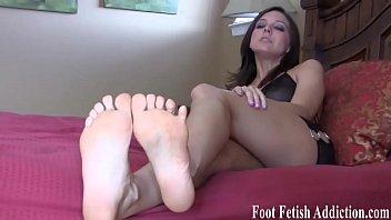 hd foot ddf Kelly brook mms