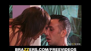 step stepmom son force Fatima get shagged by her boss omar