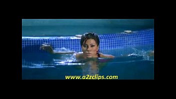 show indian devi nude boobs shanti Sunny leone sexy as hel 2016